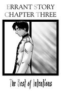 [CT] Chapter 3:  The Best of Intentions