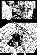[CT]Human Fight!!!
