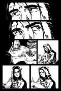 [CT] Stare…