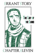 [CT] Chapter Eleven: The Lay of the Land